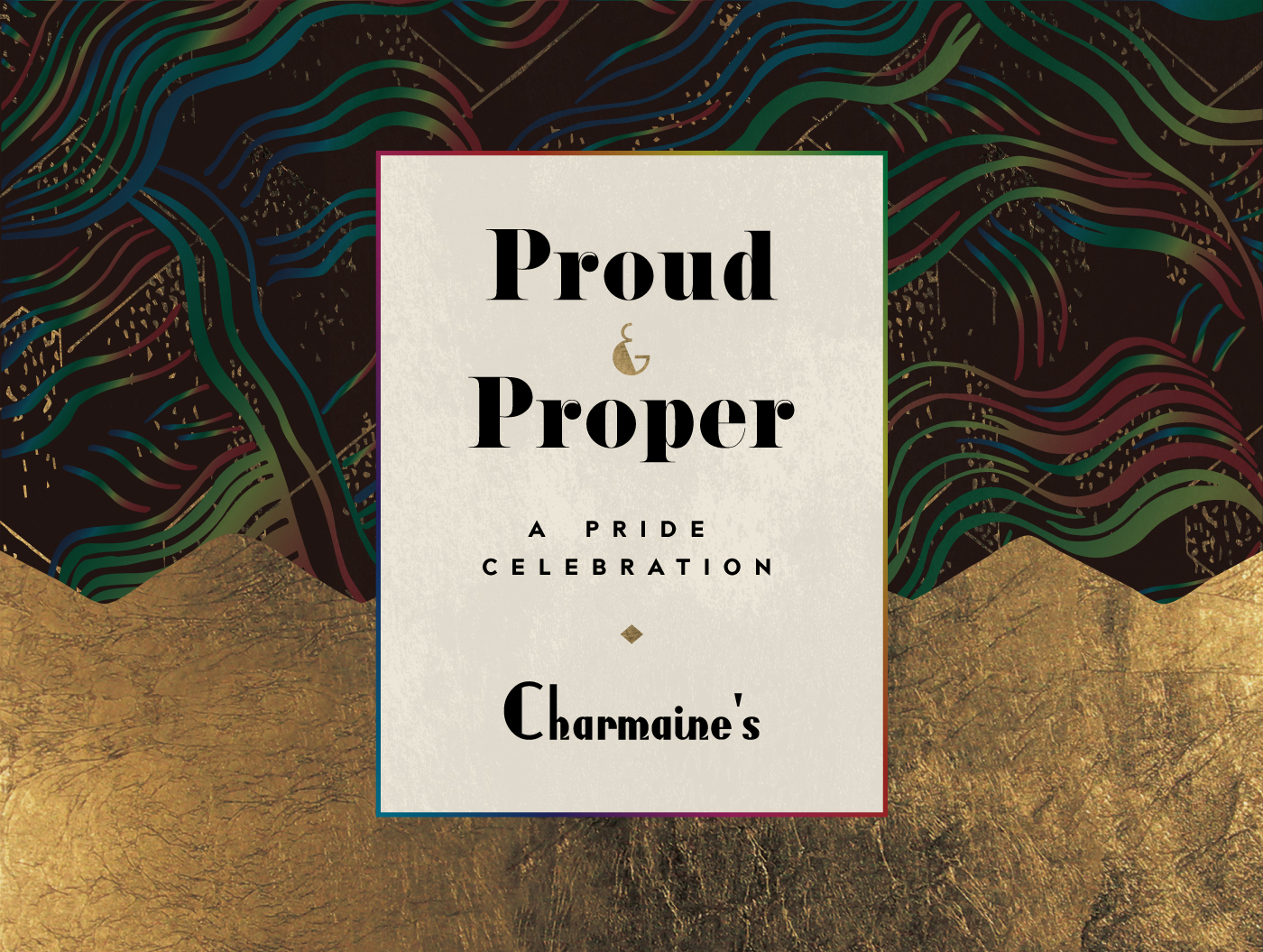 CH_Proper_and_Proud_2019_Website_Happening_2
